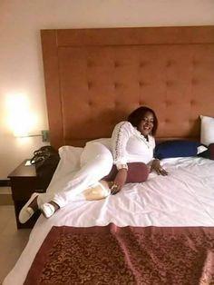 Online-dating-sites kenia
