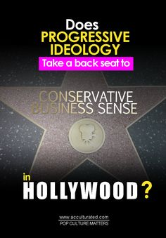 http://acculturated.com/2013/01/22/is-hollywoods-bias-conservative/
