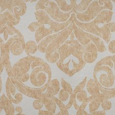 Lowest prices and free shipping on RM Coco products. Over 100,000 fabric patterns. Always 1st Quality. Item RM-MESSENGER-GOLD. Swatches available.