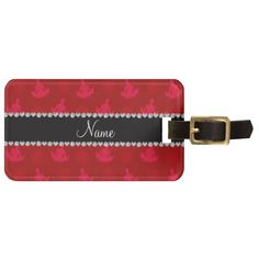 >>>Cheap Price Guarantee          	Personalized name red yoga pattern tags for luggage           	Personalized name red yoga pattern tags for luggage online after you search a lot for where to buyShopping          	Personalized name red yoga pattern tags for luggage Review from Associated Stor...Cleck Hot Deals >>> http://www.zazzle.com/personalized_name_red_yoga_pattern_luggage_tag-256379961340374476?rf=238627982471231924&zbar=1&tc=terrest