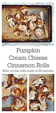 ... it up! on Pinterest | Pumpkin spice, Pumpkin pies and Pumpkin pancakes