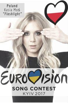 eurovision greece final 2014