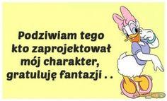 Fantazja :) I www.pocisk.org