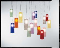 easy lamps by ferruccio laviani battery lamp ferruccio laviani monday