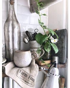 Vintage style,kitchen,see more on instagram✨lavien_home_decor