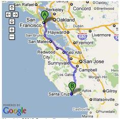 Driving Trip Planner >> 25 Best Driving Route Planner Images In 2013 Driving Route Planner