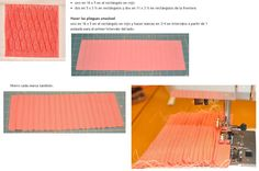 Textura textil 9