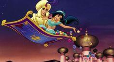 Photos of Aladdin. Images of Aladdin. Pics and coloring pictures of Aladdin. Disney Pixar, Disney Aladdin, Disney Amor, Aladdin 1992, Film Disney, Art Disney, Disney Kunst, Disney Songs, Best Disney Movies