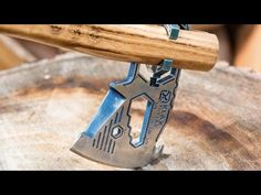 7 Multi-tools You Need To See - YouTube