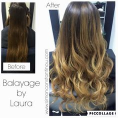 Another fabulous hand painted Balayage by our very talented Laura ✨ Call 02920461191 to book or enquire. Uk Hairstyles, Wedding Hairstyles, Grey Hair Don't Care, Latest Hair Color, Colour Trends, Hair And Beauty Salon, Hair Transformation, Blonde Balayage, Cardiff