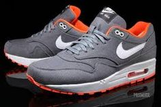 Image result for nike air max 1