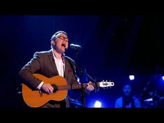 Daniel Duke performs 'I'm Gonna Be (500 Miles)' - The Voice UK 2015: Blind Auditions 3 - BBC One - YouTube