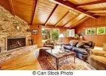 「french alps houses interior」の画像検索結果