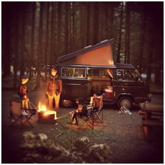 Family Camping - Large Family Tents and Other Essential Gear For For Family Camping *** To view further for this article, visit the image link. #FamilyCamping
