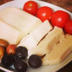 #peynir faydalari nelerdir? http://www.sifalibitkitedavisi.com