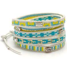 Chan Luu bracelet