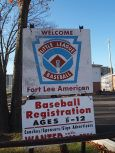 Fort Lee American LL, NEBAS / Bergen All Stars Baseball League | Northern New Jersey's Youth Baseball League