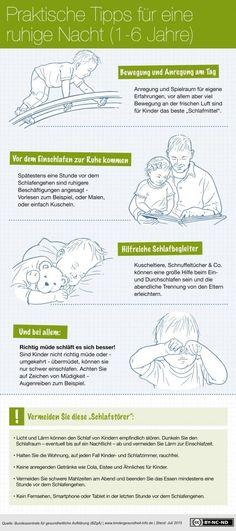 Nursing positions - How to achieve breastfeeding!- Stillpositionen – So gelingt das Stillen! Nursing positions – How to achieve breastfeeding! Parenting Quotes, Kids And Parenting, Parenting Hacks, Nursing Positions, Toddler Development, Baby Arrival, First Time Moms, Baby Hacks, Baby Feeding