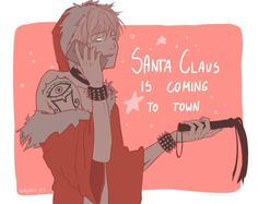 Find images and videos about mystic messenger and saeran choi on We Heart It - the app to get lost in what you love. Mystic Messenger Unknown, Mystic Messenger Memes, Diabolik Lovers, Mystic Messenger Christmas, Saeran Choi, Jumin Han, Santa Claus Is Coming To Town, Lol, Cartoon