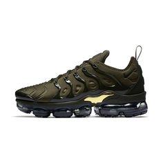 924453-300 Nike Air VaporMax Plus Men s Shoes de256ead9
