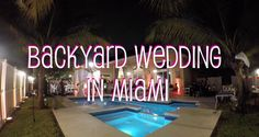 Learn how to setup do-it-yourself backyard wedding featuring pipe and drapes in a few easy steps! Diy Wedding, Wedding Reception, Dream Wedding, Pipe And Drape Backdrop, Wedding Makeover, Get The Look, Weddingideas, Event Planning, Wedding Planner