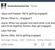 I will forever ship Jopper!!