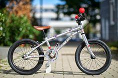 Kids Cycle, Cycling, Bicycle, Vehicles, Biking, Bike, Bicycle Kick, Bicycling, Bicycles