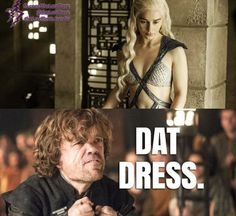 Game of Thrones funny memes ... But seriously