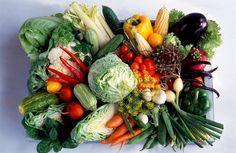 zelenina Cabbage, Vegetables, Health, Food, Health Care, Essen, Cabbages, Vegetable Recipes, Meals