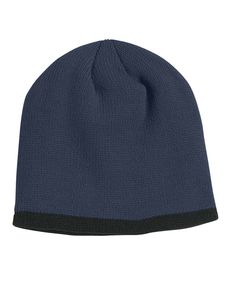 tnt beanie hat, knit caps, beanies for your head- all blank