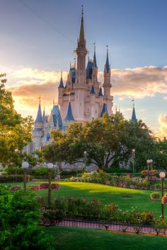 12 insider tips to make your trip to Disney World extra magical while you enjoy a more relaxed pace and celebrate your new baby.