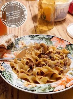 Sweet And Healthier Low Calorie Desert Recipes - My Website Vegan Breakfast Recipes, Vegan Recipes Easy, Vegetarian Recipes, Plats Ramadan, Confort Food, One Pot Pasta, Cooking Black Beans, Ground Beef Recipes, Recipes