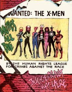 Quadrinhos: X-Men Outback (Marvel Comics) X-Men_Outback_Marvel Comics - PIPOCA COM BACON #PipocaComBacon Queda Dos Mutantes #Gateway #Teleporter #Jubileu #MarvelComics #Psylocke #Reavers #Carniceiros Fall Of TheMutants #TheUncannyXMen #Outback #Xmen #Quadrinhos #Comics