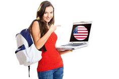 It's a dream of almost all students to study in USA top universities. So, if you want to know all about the know-how for education in USA,