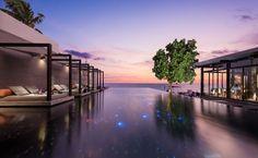 Now showing photo 1, Aleenta Phuket Main Pool