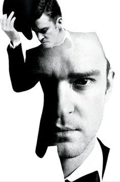 27cc99939fd Justin Timberlake My Love Justin Timberlake