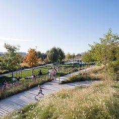 Martin_Luther_King_Park-Atelier_Jacqueline_Osty-09 « Landscape Architecture Works | Landezine
