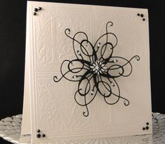 Happy I Do Day by jasonw1 - Cards and Paper Crafts at Splitcoaststampers