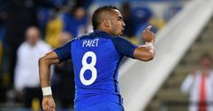 Mercato OM : L'accord se confirme pour Payet à l'OM ! - http://www.europafoot.com/mercato-om-laccord-se-confirme-payet-a-lom/
