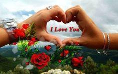 amor  y peysaje Love You Gif, My Love, Love Poems For Him, Lauren Wood, Love Is Everything, Monochrome Photography, Beautiful Love, Christmas Bulbs, English