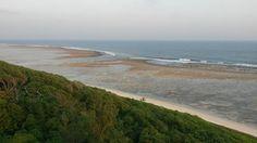 Little Andaman Island (North Andaman Island, India) - Top Tips Before You Go - TripAdvisor Andaman And Nicobar Islands, Trip Advisor, India, Beach, Water, Tips, Outdoor, Gripe Water, Outdoors