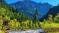 Ajktours gives the best and reasonabletour packages for places to visit in Neelam Valley . AjkTours covers a considerable measure the parts of the places to visit in Neelam Valley in the most cost effective way.