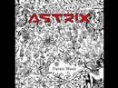 Astrix - Closer to heaven Strange Music, Weird Music, Amai, Music Publishing, Closer, Heaven, Mindfulness, Songs, Box