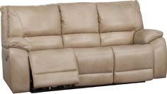 Double Reclining Sofa Parker House, Power Recliners, High Quality Furniture, Reclining Sofa, Remodeling Ideas, Love Seat, Couch, Home Decor, Settee