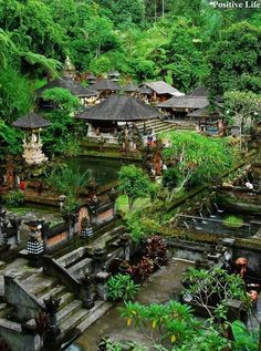 Bali http://www.thefancy.com/things/298686543/Tirta-Empul-Temple-@-Bali,-Indonesia