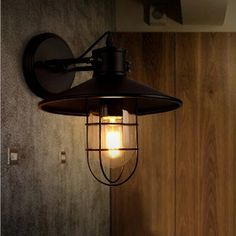 Vintage creative pipe rusty industrial wall light lamp lighting home cheap lights of america led bulb buy quality light therapy for face directly from china light pink cocktail dress suppliers vintage plated industrial wall aloadofball Images