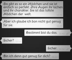 whatsapp nummer von mädchen