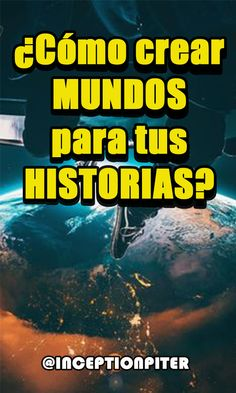 I Am A Writer, Writing Tips, Helpful Hints, Harry Potter, Teaching, History, Words, Image, Frases