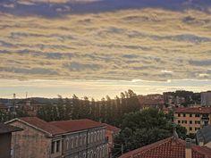 .Ancona, Marche, Italy - Alba by Gianni Del Bufalo (CC BY-NC-SA 2.0) इटली  意大利 Italujo イタリア Италия איטאליע إيطاليا