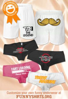 New Taps on Tapiture Funny Underwear, New Tap, Prank Gifts, Good Pranks, Funny Shirts, Gym Shorts Womens, Lingerie, Suits, Taps